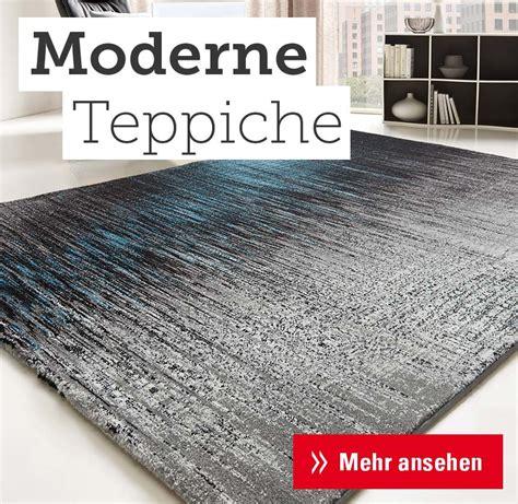 gã nstige teppiche g 252 nstige teppiche in verschiedenen gr 246 223 en bei h 246 ffner