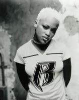 biography of rap artist eve biography rapartists com