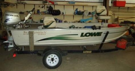 lowes phx 17 best images about aluminum fishing boats on