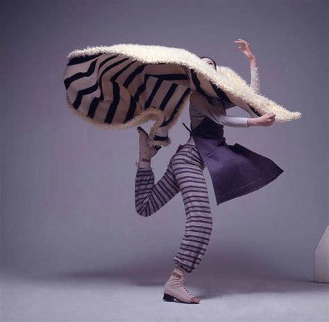 Issey Miyakes Move by 17 Best Images About Issey Miyake On Irving