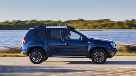Autoscout Usato dacia comprare o vendere auto usate o nuove autoscout24