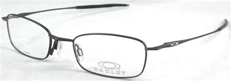 Oakley Half Wire 2 0 2nd Original oakley thread 2 0 gallo