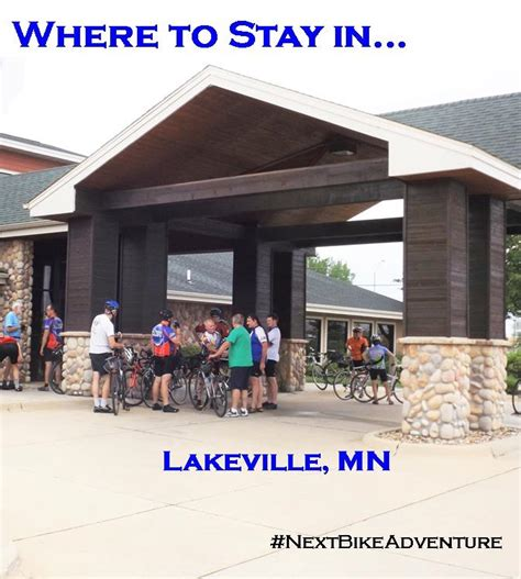 chart house lakeville mn chart house lakeville mn 28 images chart house lakeville house plan 2017 chart