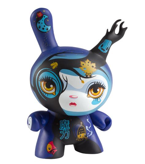 Kid Robot by Kidrobot Images Search