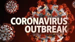 coronavirus related death reported  georgia wetm