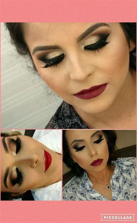hair and makeup artist for prom asian pro qualified hair and makeup artist bridal mehndi