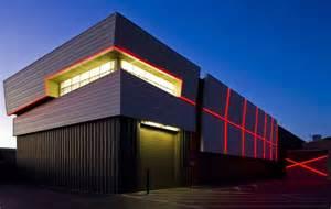 Modern warehouse architect design modern warehouse architect design