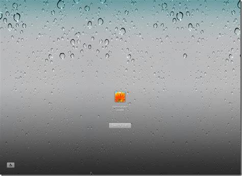 transform windows   ios   ios skin pack