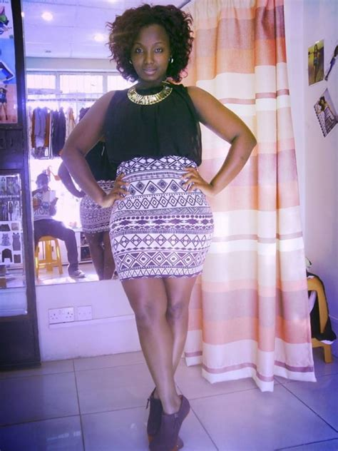 actors in mother in law citizen tv sexy citizen tv s mother in law actress with short hair