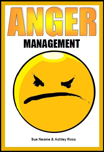 anger management prevention understanding resolution books anger management anger