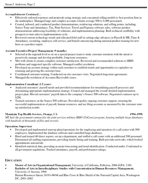project manager resume security guards companies