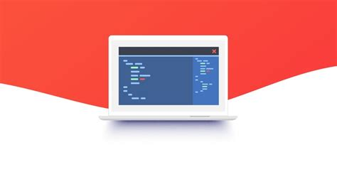 laravel tutorial advanced the ultimate advanced laravel pro course incl vuejs