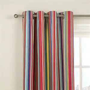 Pink Stripe Shower Curtain John Lewis Page Not Found