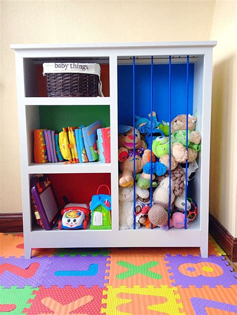best 25 toy storage solutions ideas on pinterest kids kid storage best storage design 2017