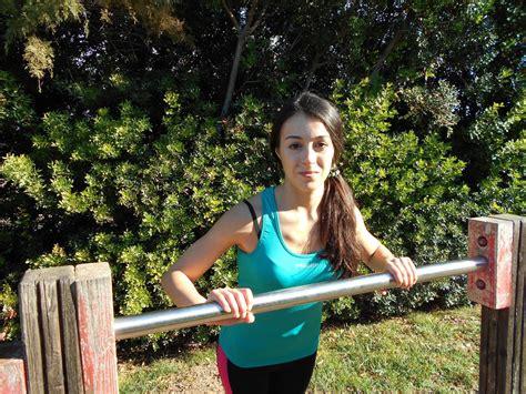 sedere sodo senza cellulite esercizi per i piedi