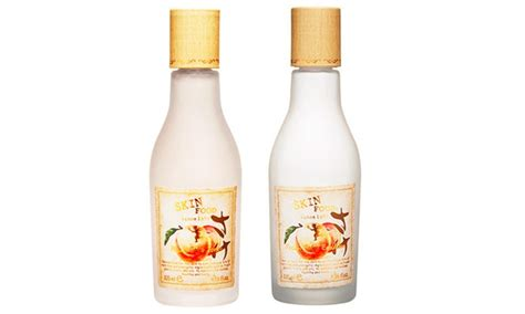 Paling Dicari Skinfood Sake Emulsion skinfood sake skincare collection groupon