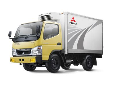 Box Truk Freezer harga jual terbaik truk colt diesel fe71 4 roda surabaya