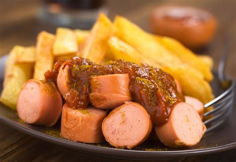 curried potatoes hot dogs multifry recipes delonghi australia