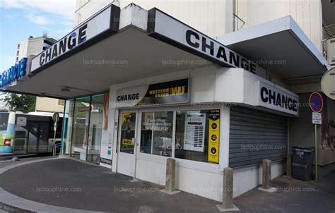 bureau de change levallois bureau de change porte maillot bureau de change porte
