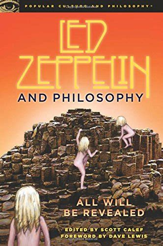 Steve And Philosophy Popular Culture And Philosophy Ebook ebook led zeppelin and philosophy all will be revealed popular culture and philosophy free pdf
