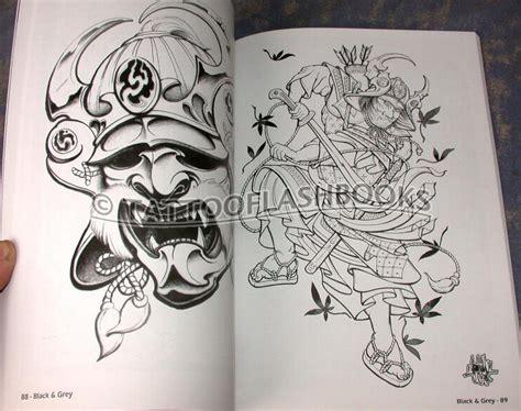 tattoo flash books tattooflashbooks com arte tattoo orientales tattoo
