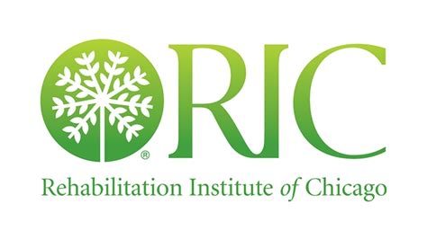 Inpatient Detox Chicago by Rehabilitation Institute Of Chicago Science In Society