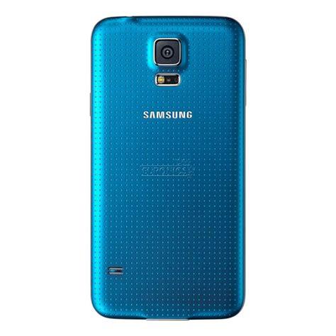 smartphone galaxy  samsung sm gfzbaseb