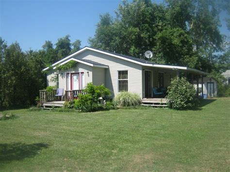 lake erie cottage rentals 90 best images about the on dovers