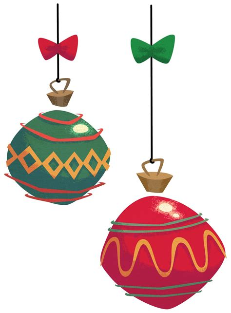 merry christmas banner clipart   clip