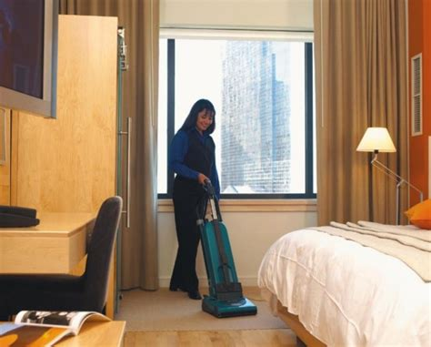 Cleaning Room by How To Clean Hotel Rooms
