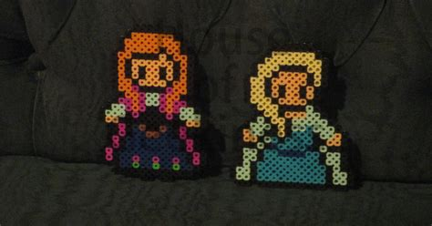 buy perler house of geekiness where to find the best perler bead