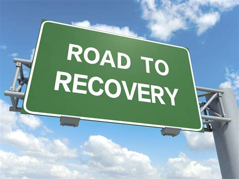 Rehab Detox Methods by And Treatment Slowly Getting Sober With