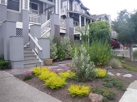 gardening landscaping small front yard landscape ideas front yard small backyard
