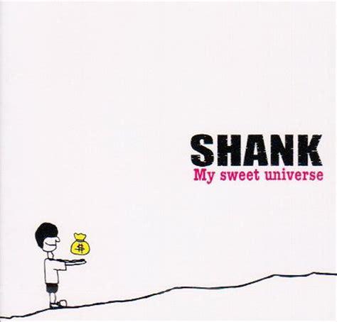 my sweet lyrics shank rock band jrock