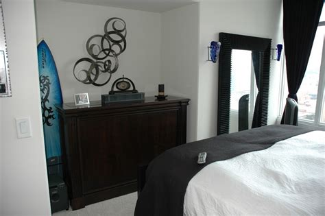 bedroom tv lift cabinet tv lift cabinet bedroom transitional with flat screen tv