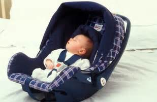 best car for a new baby parenting the baby planners uk