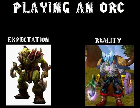 Warcraft Memes - thank you transmog geeky stuff pinterest video games