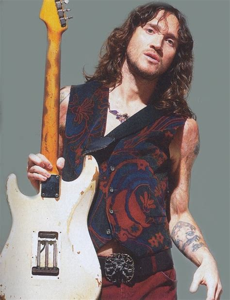 john frusciante s road worn 1961 olympic white fender