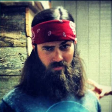 robertson duck dynasty hair 17 best images about who is jep robertson on pinterest