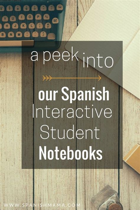 c section in spanish 501 best images about french interactive notebooks on