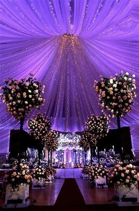 indoor wedding lighting how to illuminate your wedding