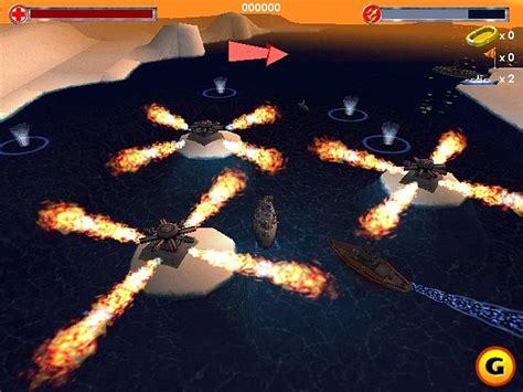 battleships games full version download battleship surface thunder pc game full version free