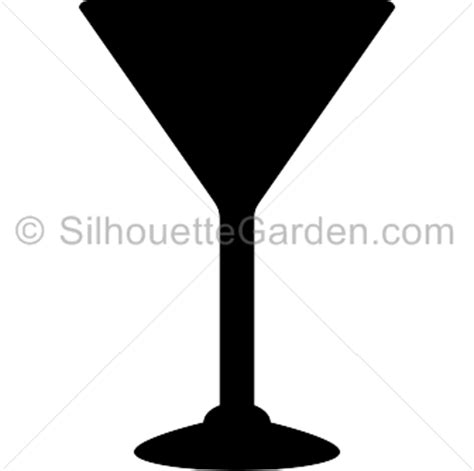 martini glass logo png image gallery martini silhouette