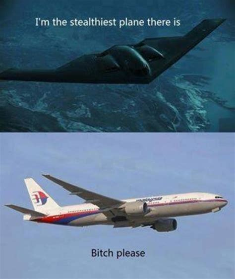 Malaysia Airlines Meme - image 721098 malaysian airlines flight 370 know