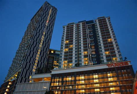 swiss hotel book swiss garden hotel melaka malacca hotel deals