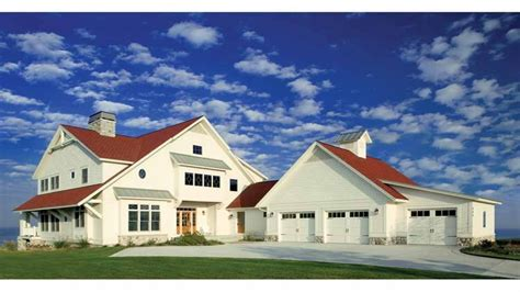 new england style house plans new england style house plans new england style interiors