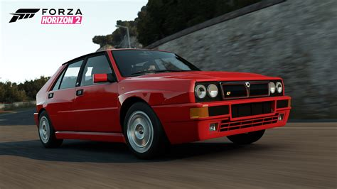 Forza Horizon 2 Rally Autos by Forza Horizon 2 Svelate Altre 15 Vetture C 232 La