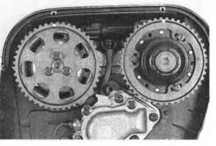 2001 Volvo S80 Timing Belt Volvo S80 T6 Timing Belt Schematic Get Free Image About