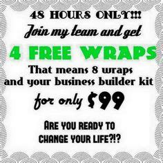 It Works Blitz Cards Template by It Works Blitz Card Business Card Templates Card