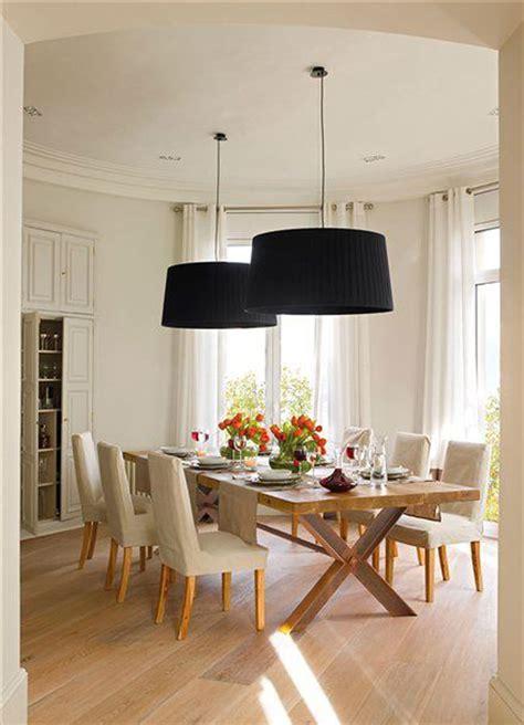 lamparas de techo comedor lcd panel